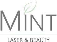 Mint Laser & Beauty